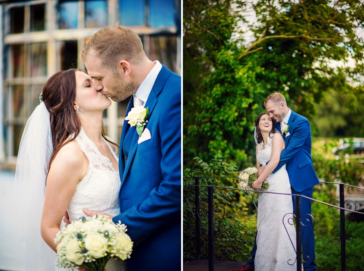 Cambridgeshire Wedding Photographer - Adam and Cristine - Photography by Vicki_0038