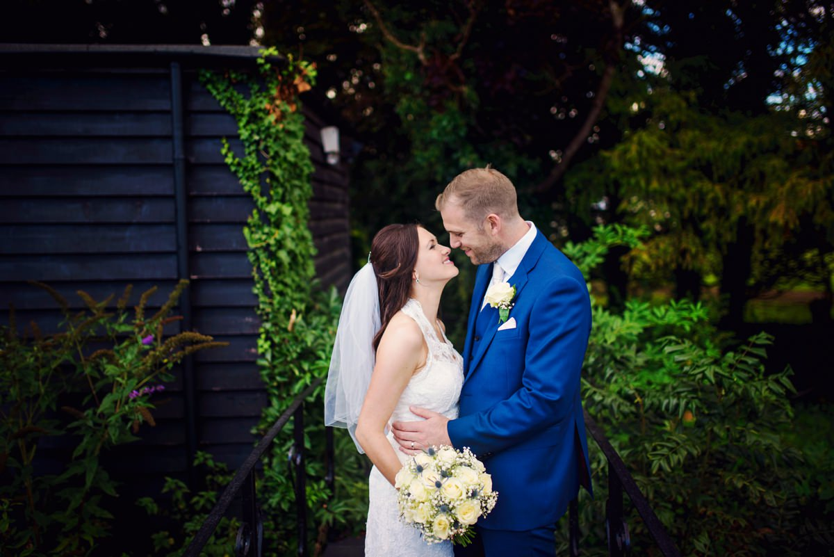 Cambridgeshire Wedding Photographer - Adam and Cristine - Photography by Vicki_0039