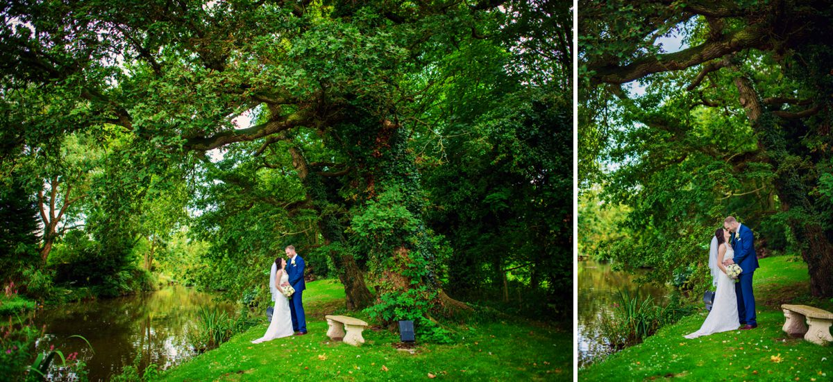 Cambridgeshire Wedding Photographer - Adam and Cristine - Photography by Vicki_0040