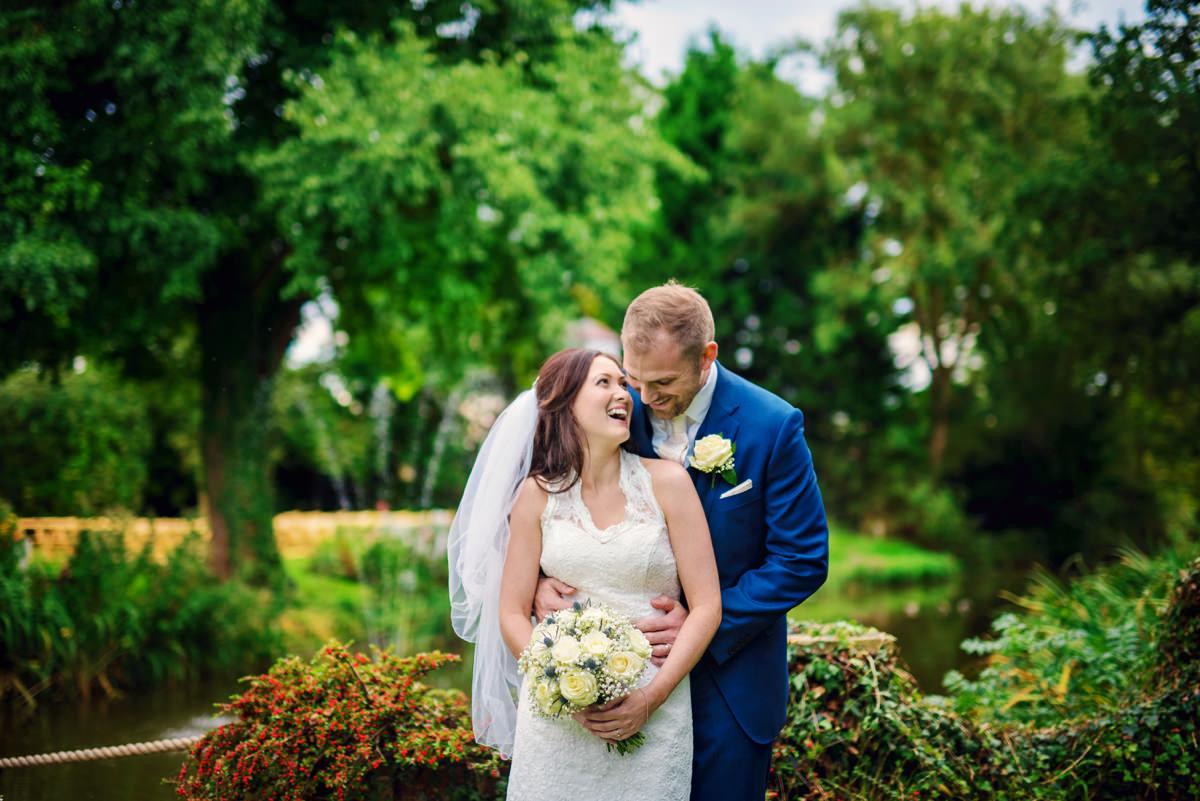 Cambridgeshire Wedding Photographer - Adam and Cristine - Photography by Vicki_0042