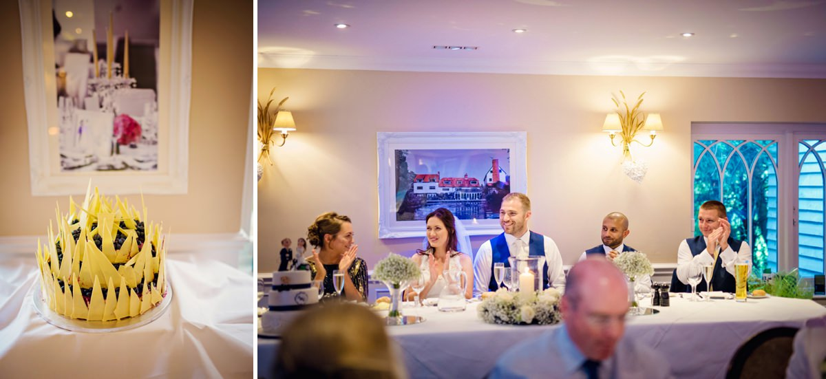 Cambridgeshire Wedding Photographer - Adam and Cristine - Photography by Vicki_0044