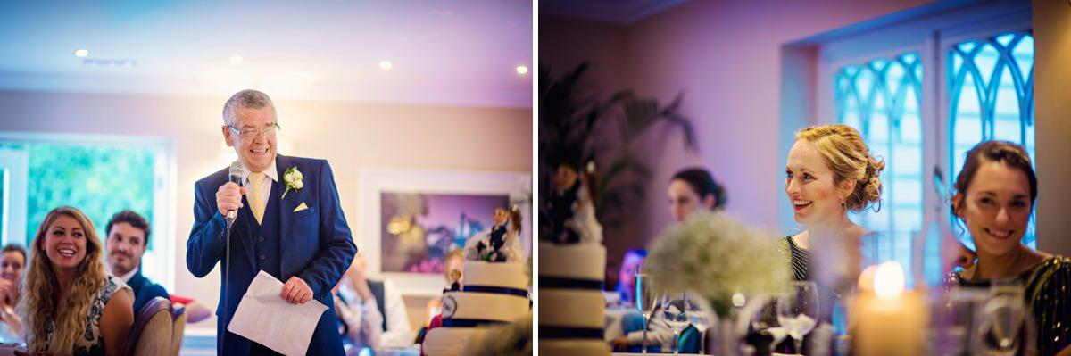 Cambridgeshire Wedding Photographer - Adam and Cristine - Photography by Vicki_0045