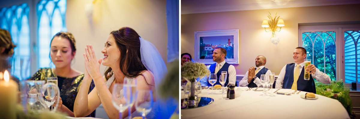 Cambridgeshire Wedding Photographer - Adam and Cristine - Photography by Vicki_0046