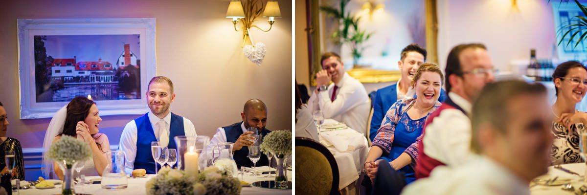 Cambridgeshire Wedding Photographer - Adam and Cristine - Photography by Vicki_0047