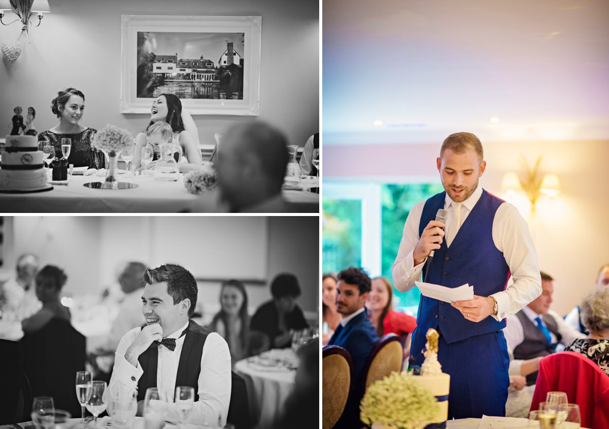 Cambridgeshire Wedding Photographer - Adam and Cristine - Photography by Vicki_0048