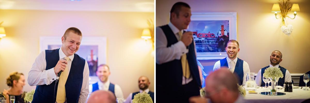 Cambridgeshire Wedding Photographer - Adam and Cristine - Photography by Vicki_0049