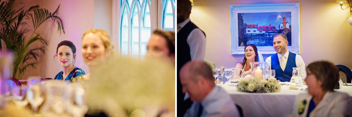 Cambridgeshire Wedding Photographer - Adam and Cristine - Photography by Vicki_0050