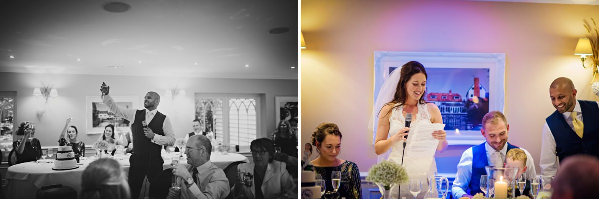 Cambridgeshire Wedding Photographer - Adam and Cristine - Photography by Vicki_0051