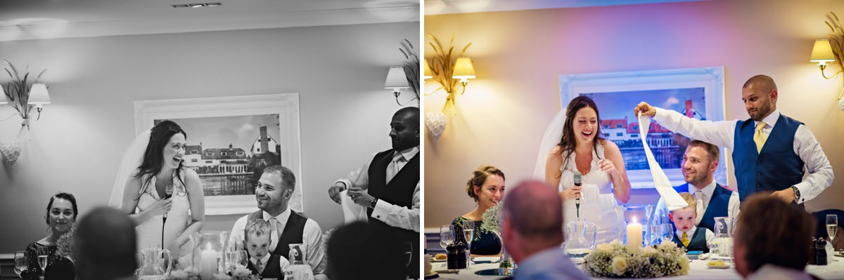 Cambridgeshire Wedding Photographer - Adam and Cristine - Photography by Vicki_0052