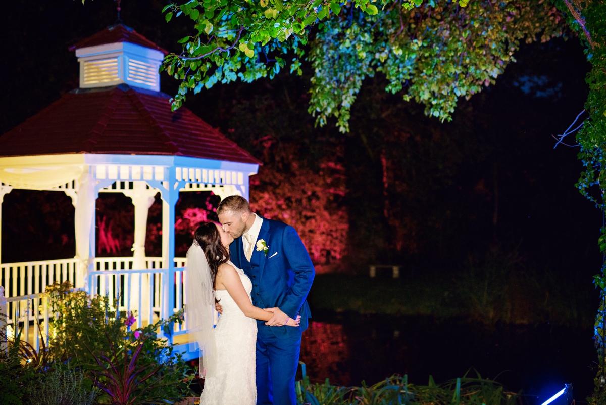 Cambridgeshire Wedding Photographer - Adam and Cristine - Photography by Vicki_0053