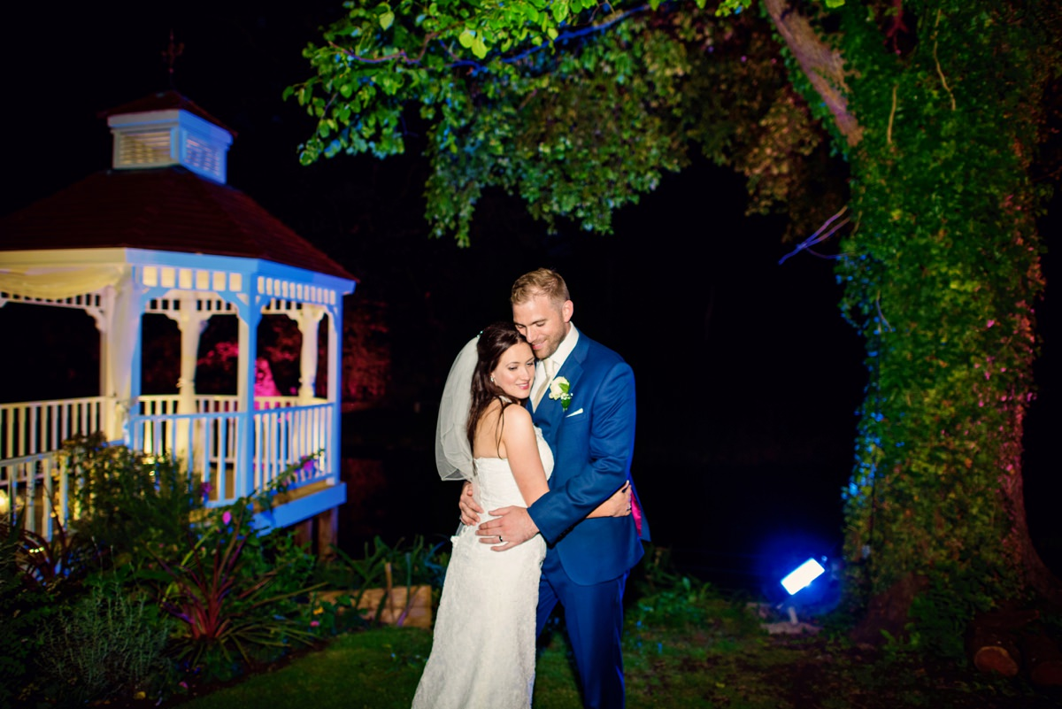 Cambridgeshire Wedding Photographer - Adam and Cristine - Photography by Vicki_0054
