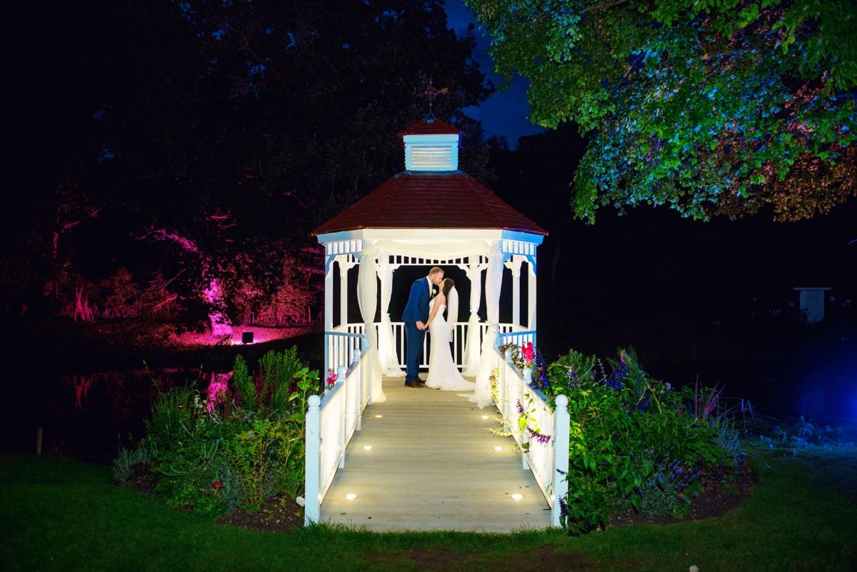 Cambridgeshire Wedding Photographer - Adam and Cristine - Photography by Vicki_0055