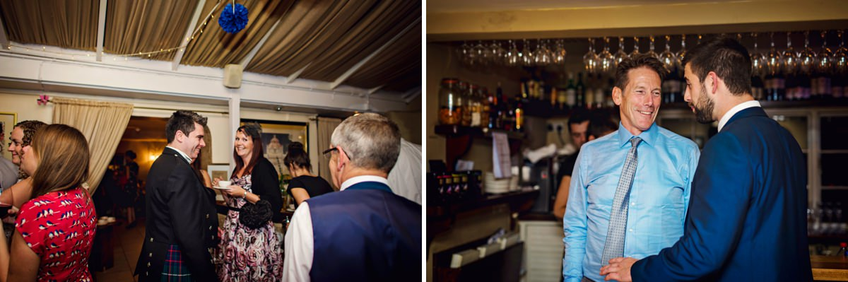 Cambridgeshire Wedding Photographer - Adam and Cristine - Photography by Vicki_0056