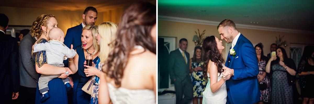 Cambridgeshire Wedding Photographer - Adam and Cristine - Photography by Vicki_0057