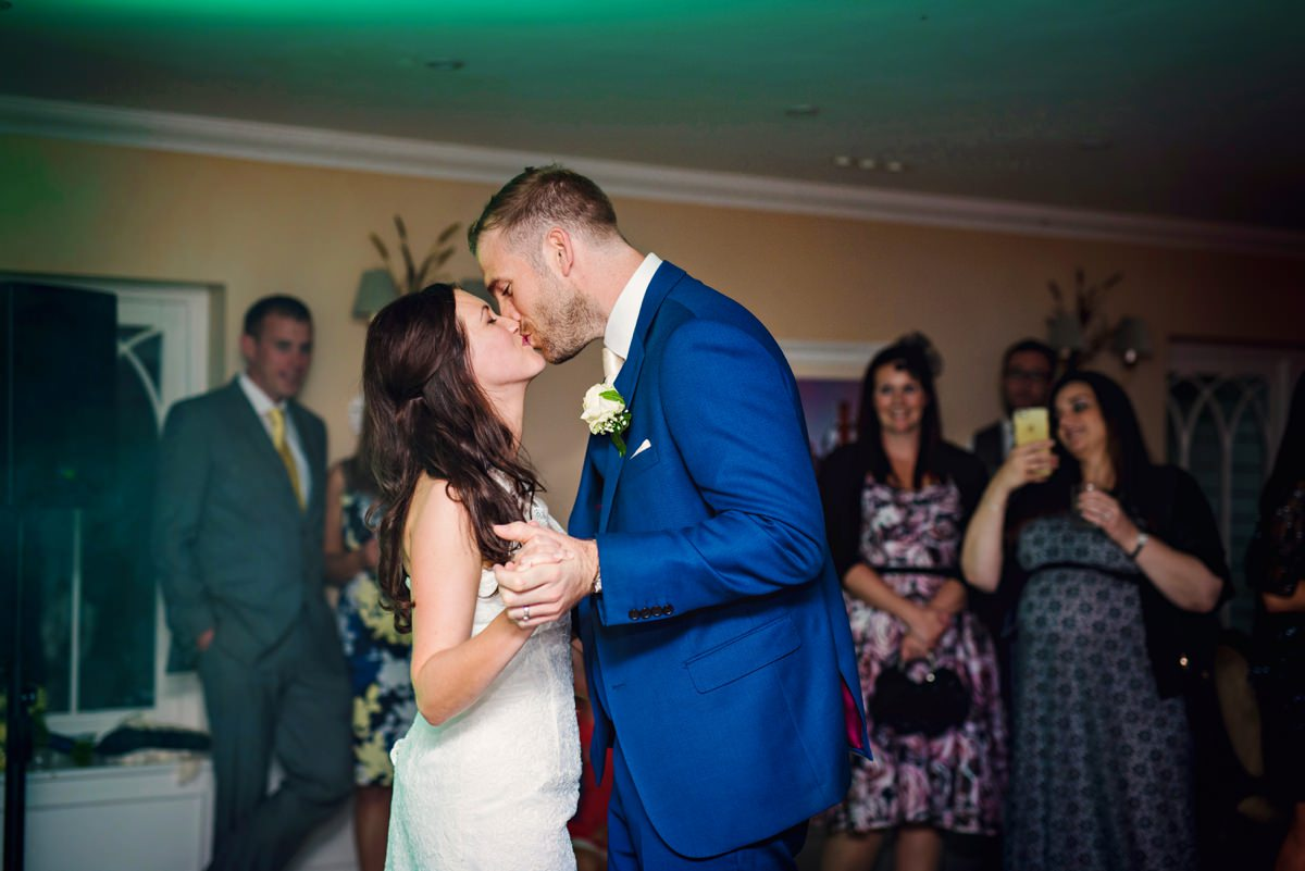 Cambridgeshire Wedding Photographer - Adam and Cristine - Photography by Vicki_0058