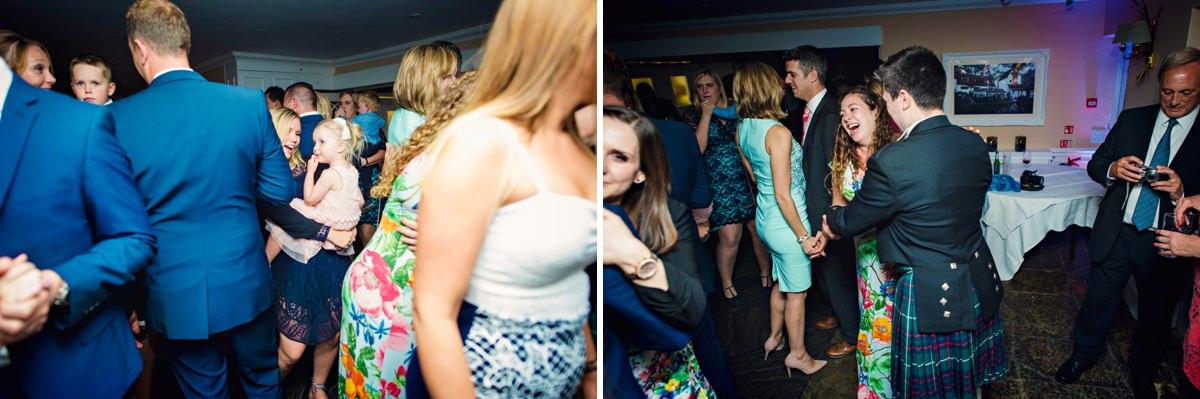 Cambridgeshire Wedding Photographer - Adam and Cristine - Photography by Vicki_0060