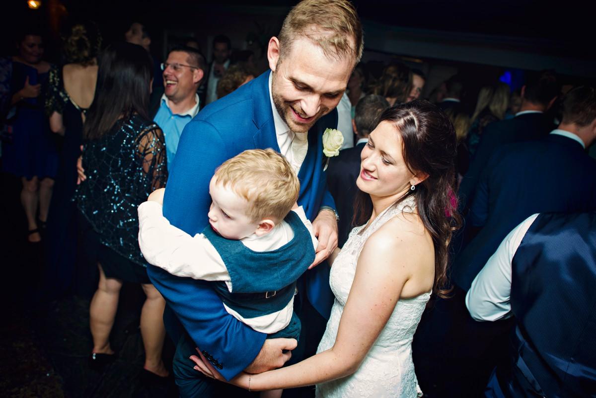 Cambridgeshire Wedding Photographer - Adam and Cristine - Photography by Vicki_0061