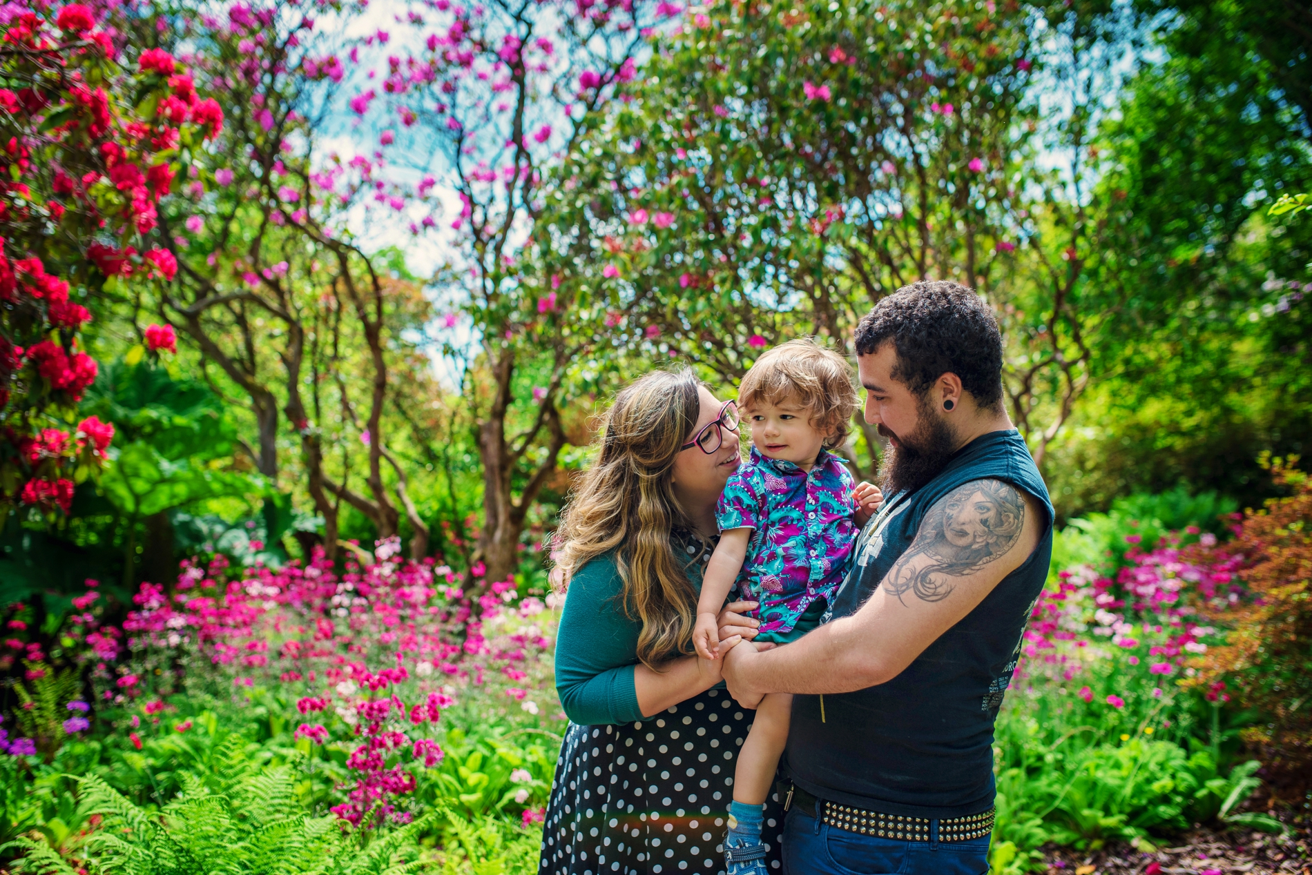 Hampshire-Family-Photograper-Hampshire-Family-Portraits-Photography-by-Vicki_0001