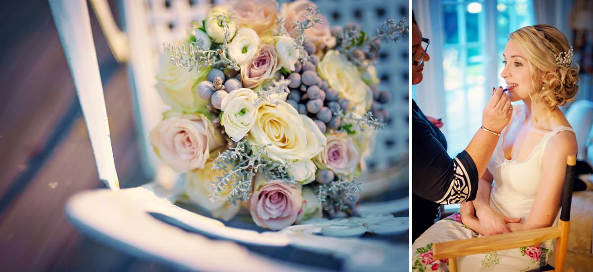 Highcliffe Castle Wedding Photographer - Nick & Victoria - Photography by Vicki_0005