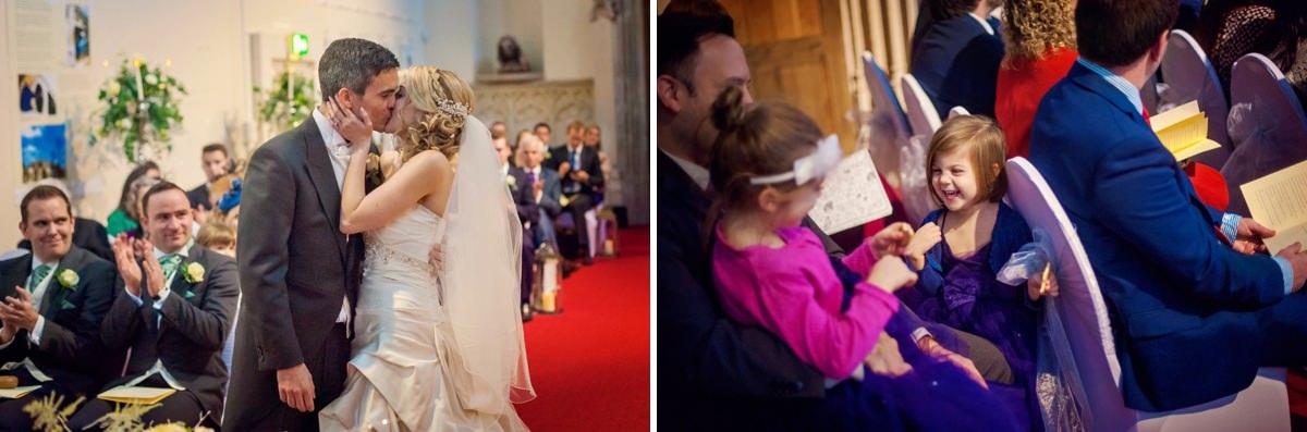 Highcliffe Castle Wedding Photographer - Nick & Victoria - Photography by Vicki_0016