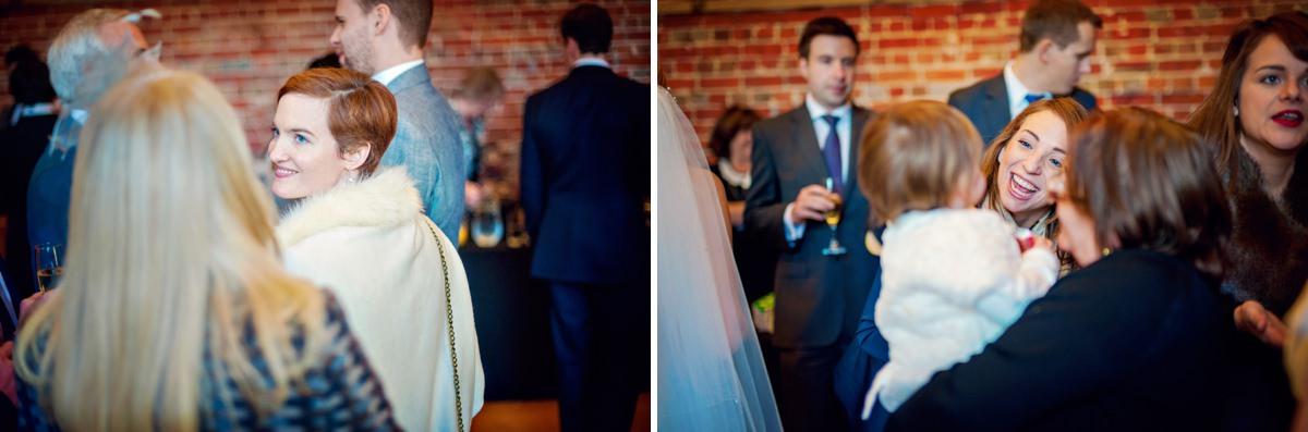 Highcliffe Castle Wedding Photographer - Nick & Victoria - Photography by Vicki_0020