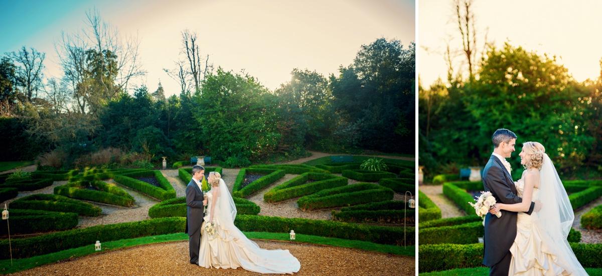 Highcliffe Castle Wedding Photographer - Nick & Victoria - Photography by Vicki_0023