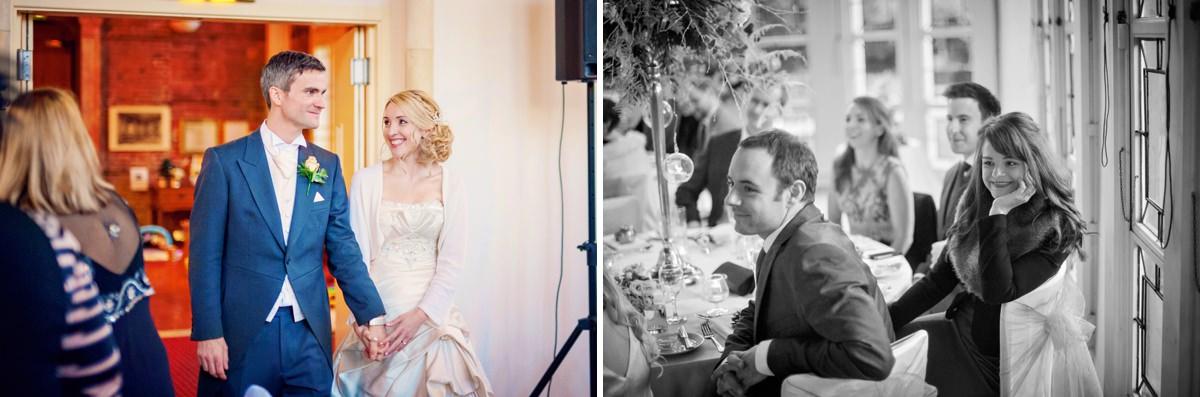 Highcliffe Castle Wedding Photographer - Nick & Victoria - Photography by Vicki_0032