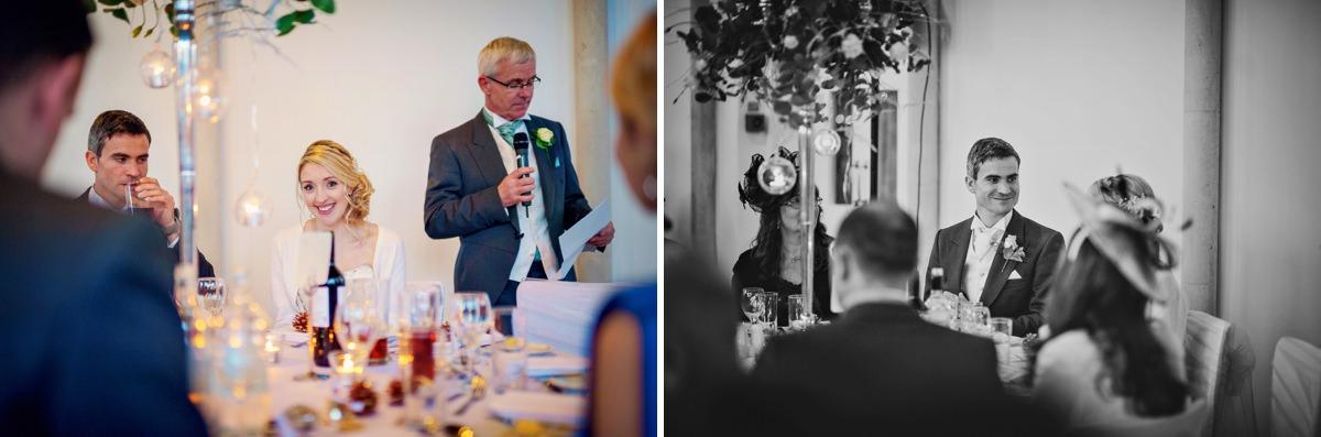 Highcliffe Castle Wedding Photographer - Nick & Victoria - Photography by Vicki_0033