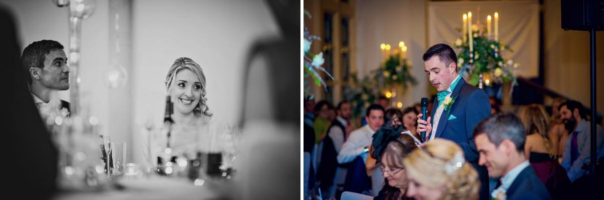 Highcliffe Castle Wedding Photographer - Nick & Victoria - Photography by Vicki_0035