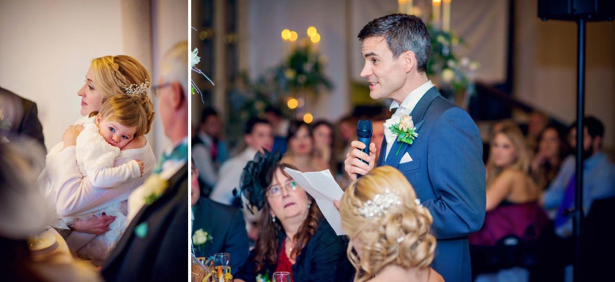Highcliffe Castle Wedding Photographer - Nick & Victoria - Photography by Vicki_0036