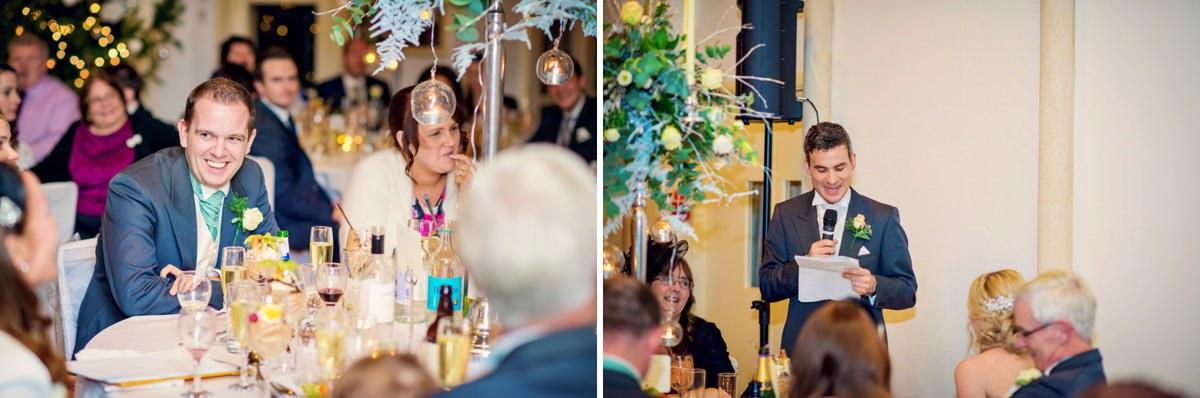 Highcliffe Castle Wedding Photographer - Nick & Victoria - Photography by Vicki_0037