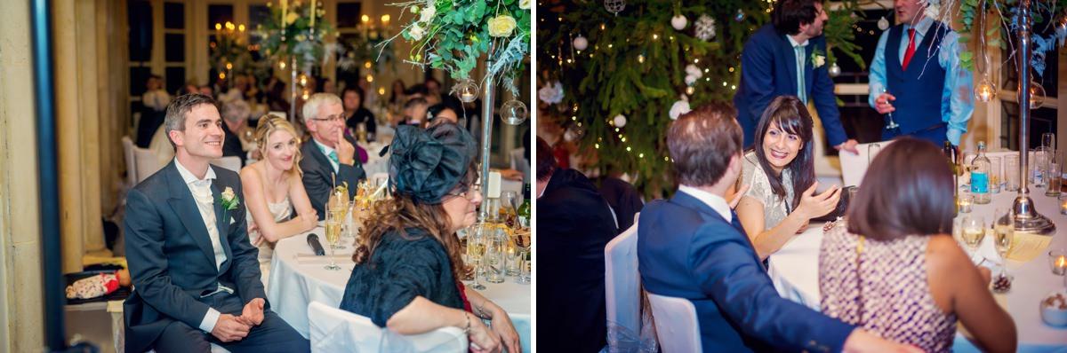 Highcliffe Castle Wedding Photographer