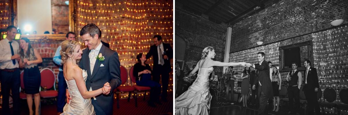 Highcliffe Castle Wedding Photographer - Nick & Victoria - Photography by Vicki_0040