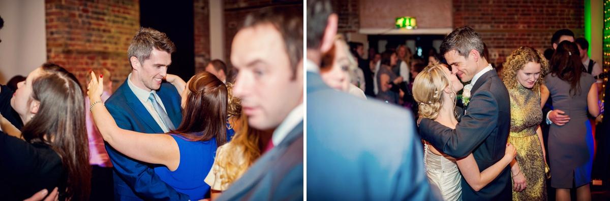 Highcliffe Castle Wedding Photographer - Nick & Victoria - Photography by Vicki_0041