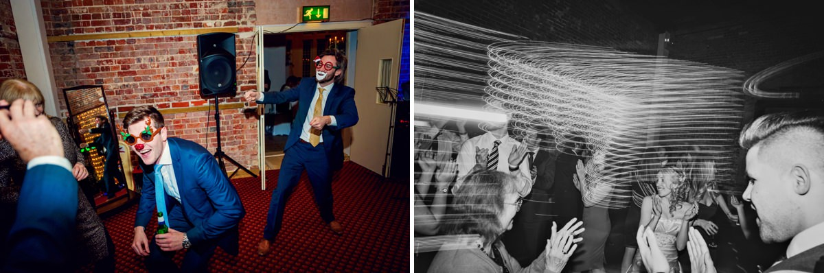 Highcliffe Castle Wedding Photographer - Nick & Victoria - Photography by Vicki_0047