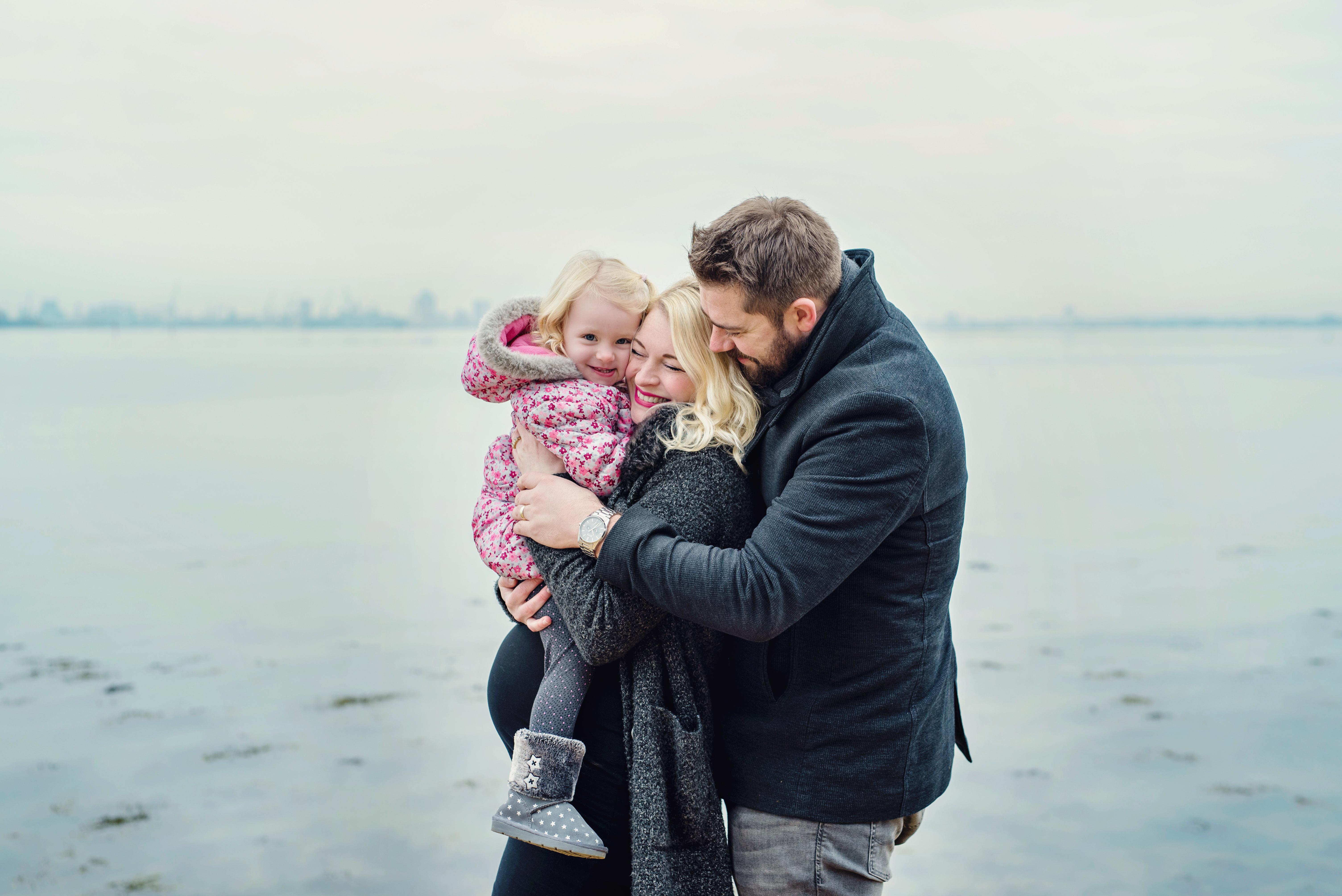 Hurcombe Family - Pregnancy-2-EDITED