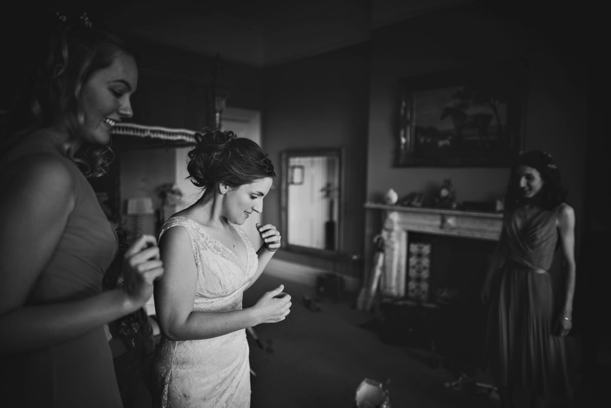 Orchardleigh House Wedding Photography - Robert & Katy - Photography by Vicki_0028