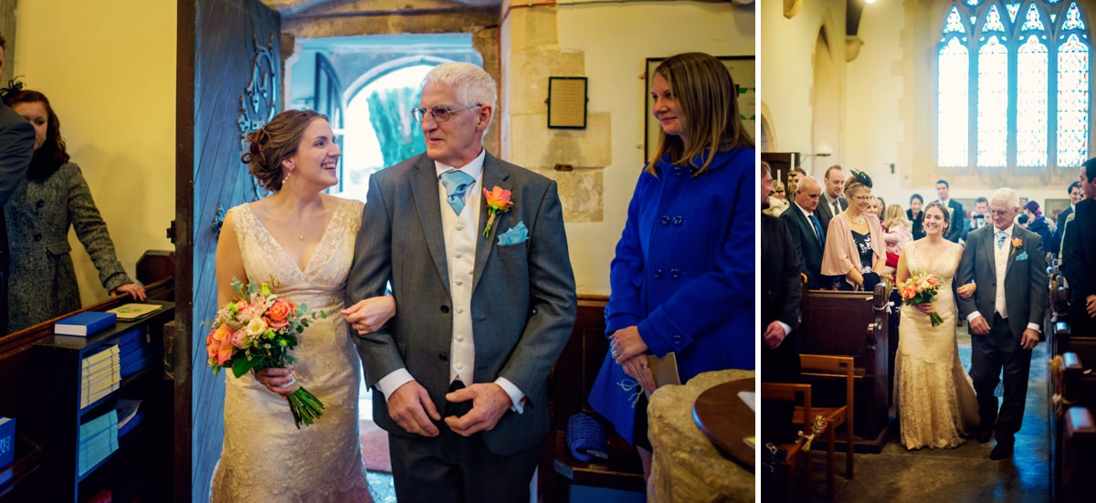 Orchardleigh House Wedding Photographer - Robert & Katy - Photography by Vicki_0033