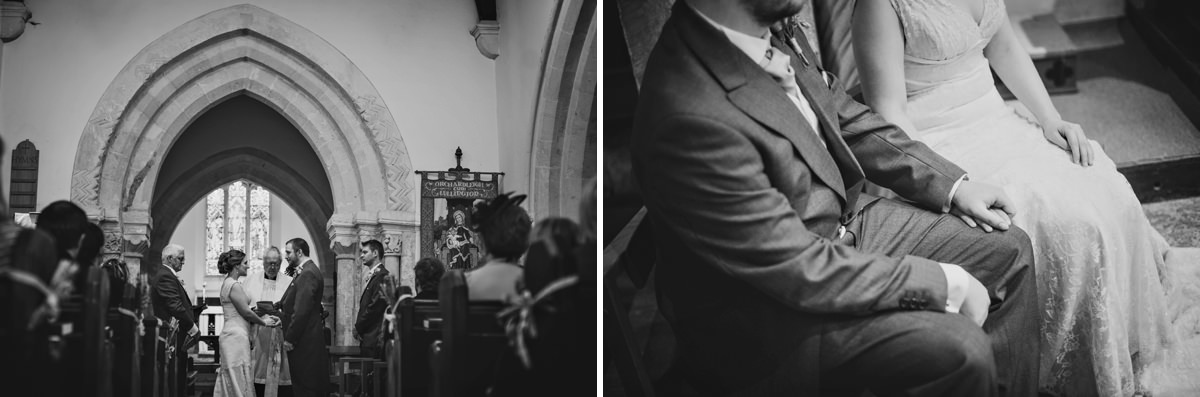 Orchardleigh House Wedding Photographer - Robert & Katy - Photography by Vicki_0035