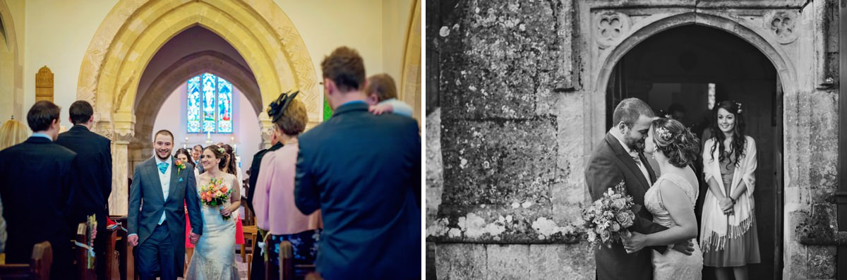 Orchardleigh House Wedding Photographer - Robert & Katy - Photography by Vicki_0036