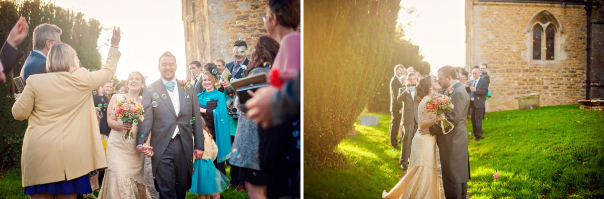Orchardleigh House Wedding Photographer - Robert & Katy - Photography by Vicki_0038