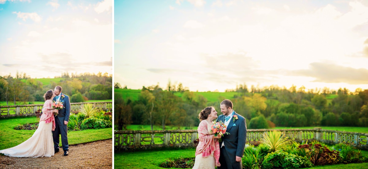 Orchardleigh House Wedding Photographer - Robert & Katy - Photography by Vicki_0042