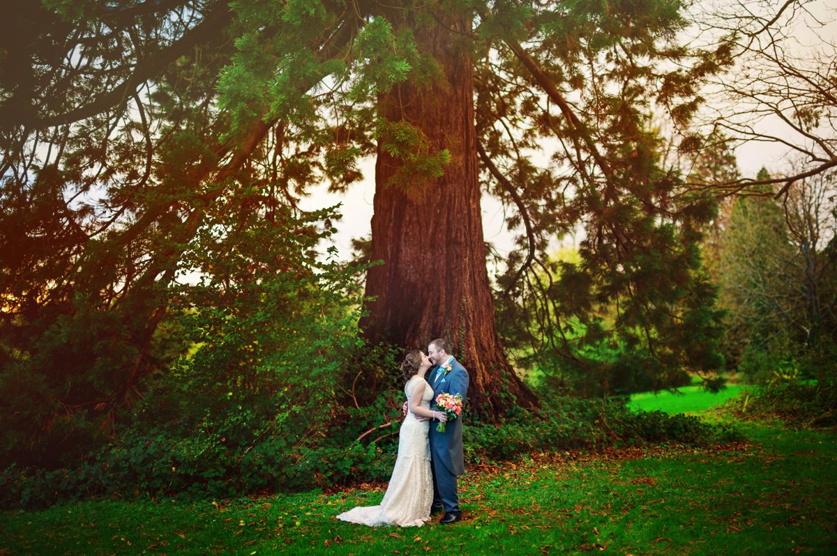 Orchardleigh House Wedding Photographer - Robert & Katy - Photography by Vicki_0046