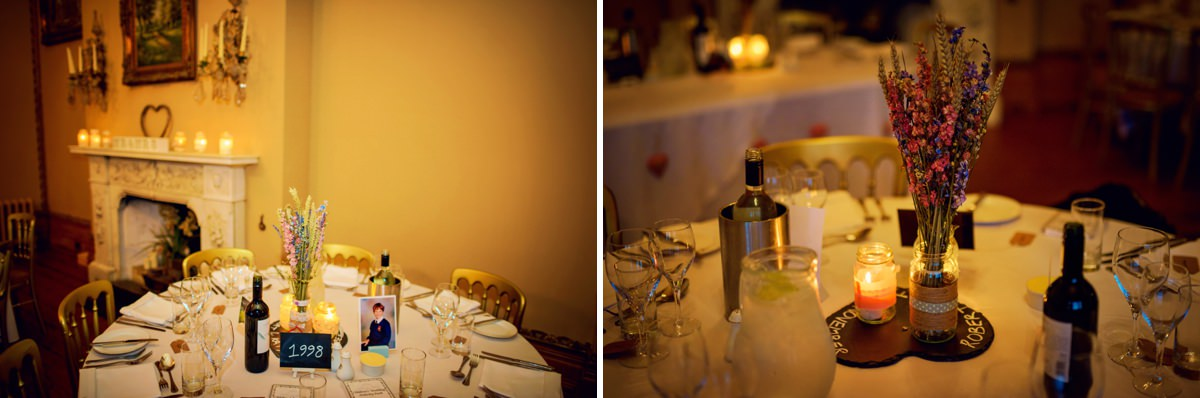 Orchardleigh House Wedding Photography - Robert & Katy - Photography by Vicki_0054
