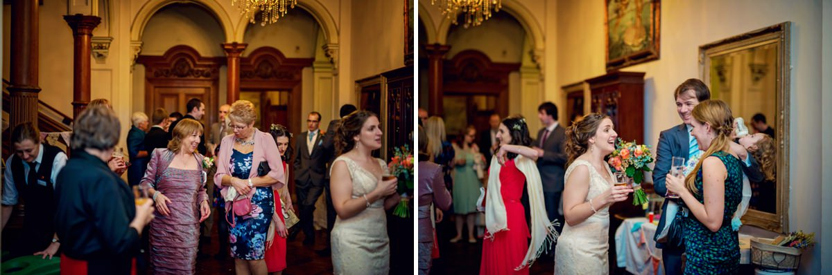 Orchardleigh House Wedding Photography - Robert & Katy - Photography by Vicki_0055
