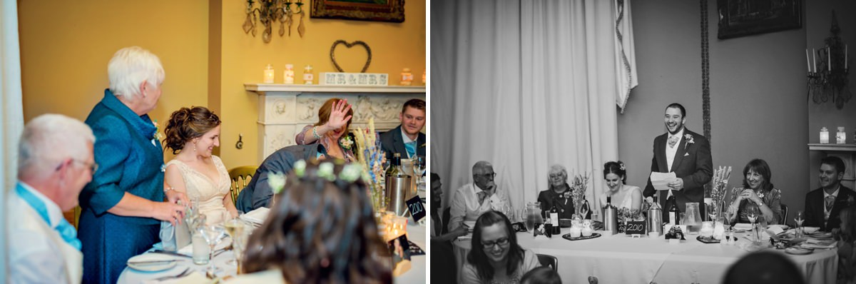 Orchardleigh House Wedding Photography - Robert & Katy - Photography by Vicki_0059