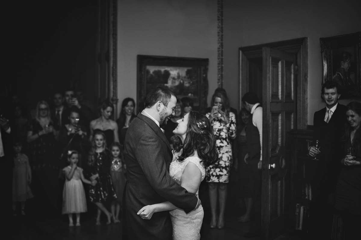 Orchardleigh House Wedding Photography - Robert & Katy - Photography by Vicki_0062