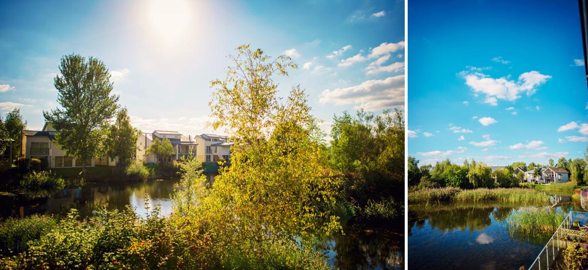 Cotswolds UK Elopement Photography - Luke & Billie - Photography by Vicki_0082