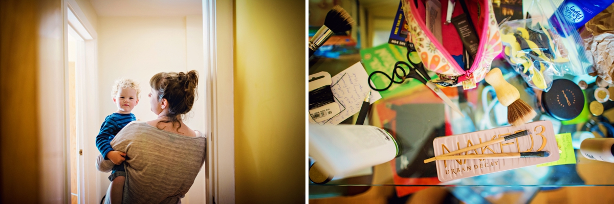 Cotswolds UK Elopement Photography - Luke & Billie - Photography by Vicki_0086