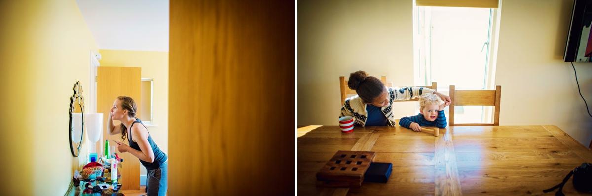 Cotswolds UK Elopement Photography - Luke & Billie - Photography by Vicki_0087